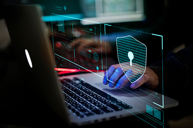 Cybersecurity As We Know It…Is Changing