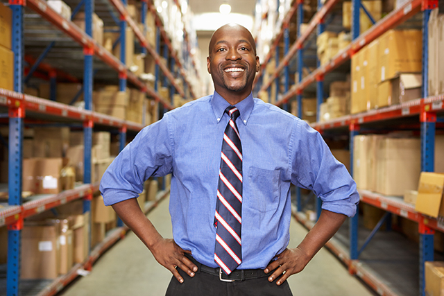 Fighting Bad Inventory in the Supply Chain
