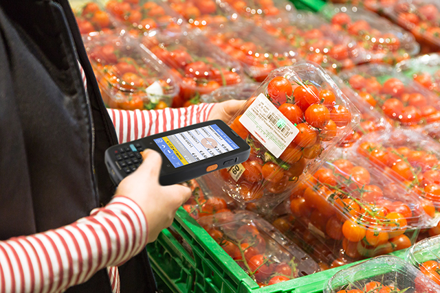 Mobile Solutions that are Helping Retailers Jump into the Future