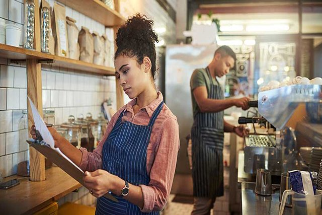 Why RFID Should be a Priority in Hospitality Right Now