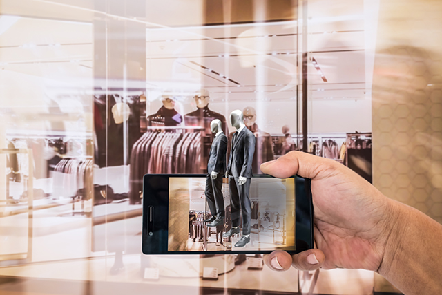 4 Top Challenges in Retail