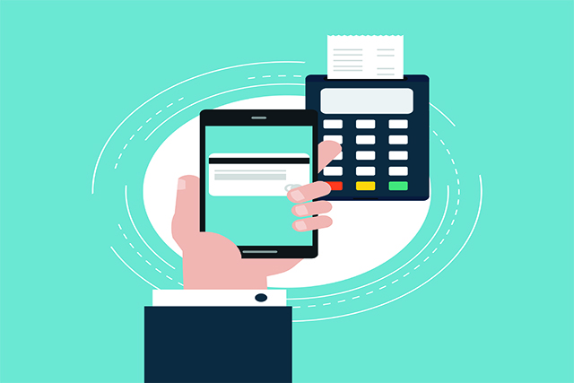 Is your mPOS keeping up with you?
