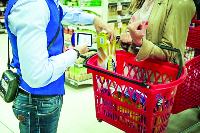 What drives consumers' loyalty?