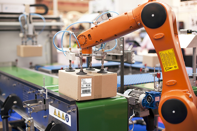 Optimizing Supply Chain Printing Solutions
