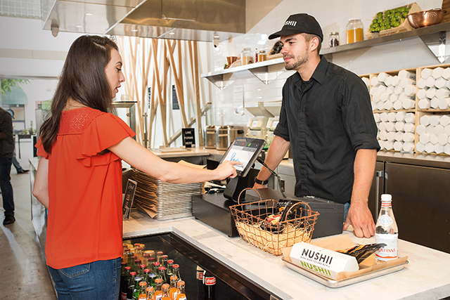 The Retail and Hospitality POS Dilemma: Windows or Android?