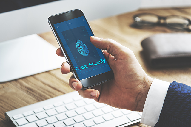 Multi-Factor Authentication: Tips To Be Aware Of