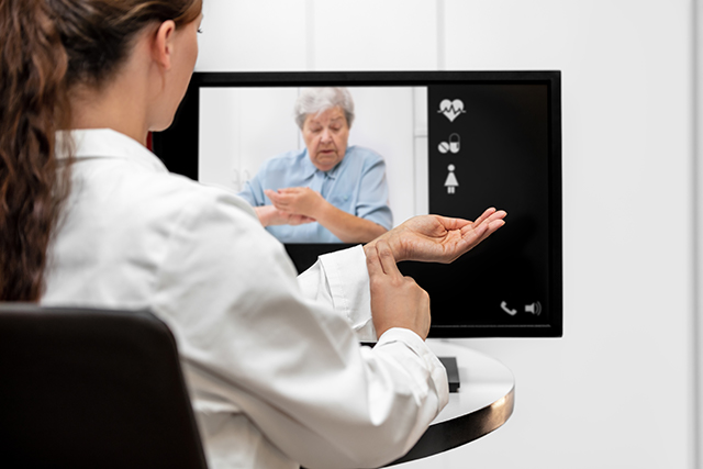Why healthcare providers should adopt Telehealth tactics in 2020