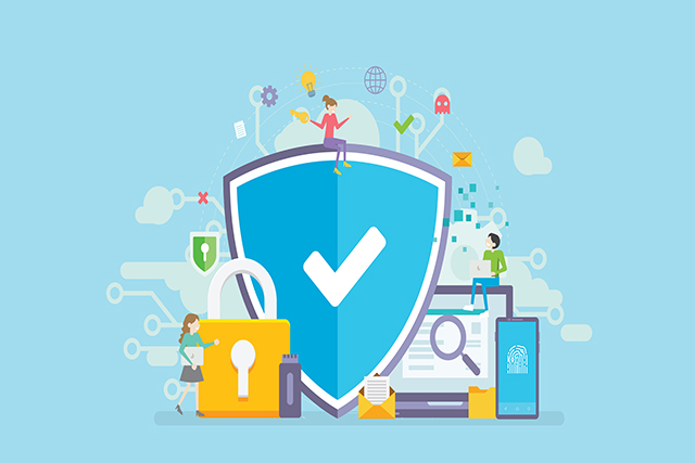 4 Security trends for ISVs for 2019