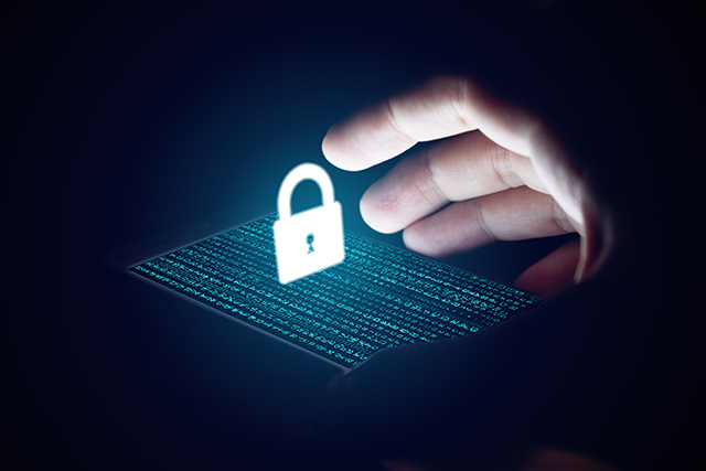 How to manage mobile security in your office