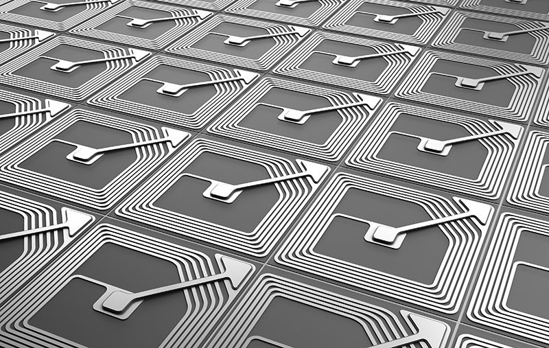 3 ways to overcome objections to RFID