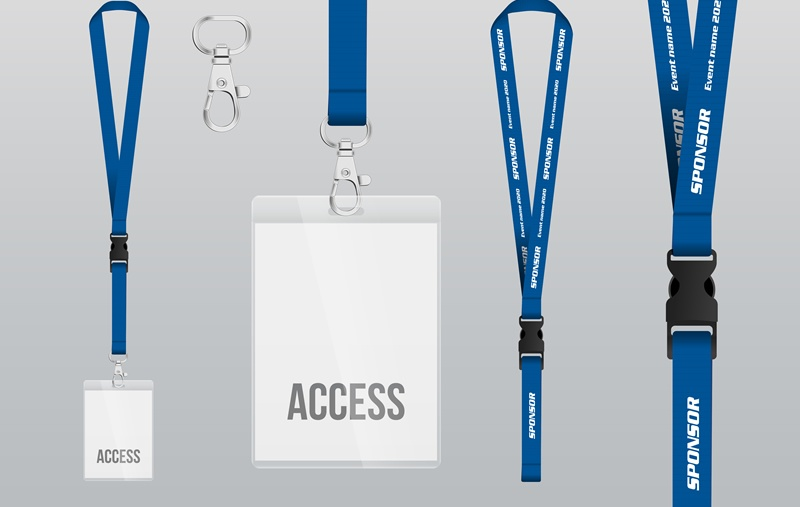 Accessories for ID cards: A profitable business