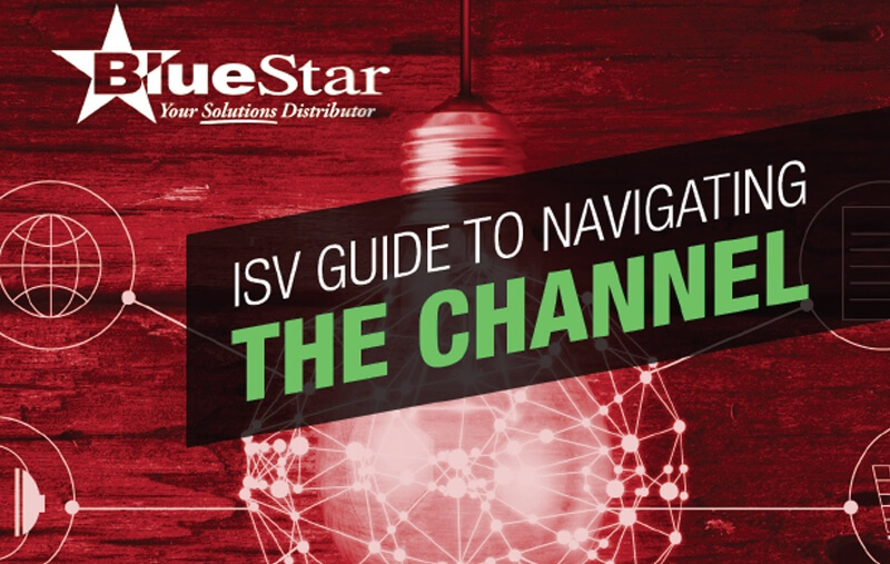 An ISVs guide to navigating the channel