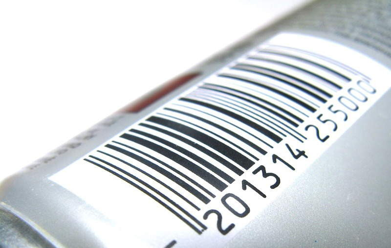 Are stand-alone barcode printer stations the future?