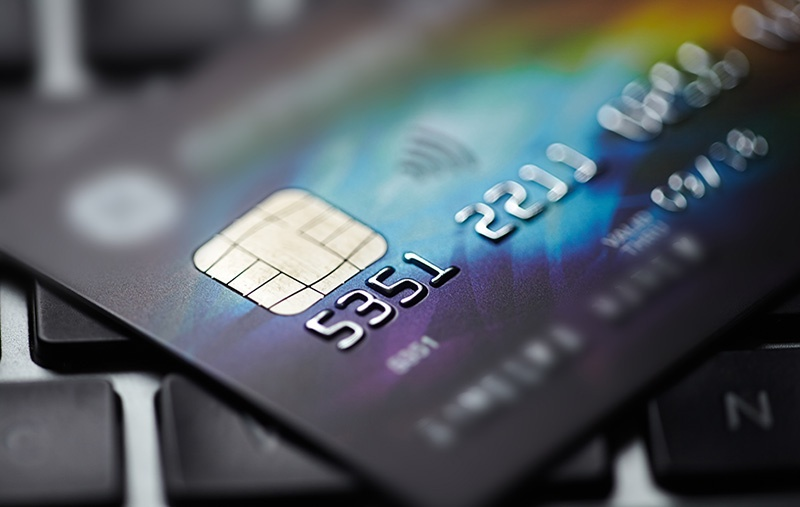 EMV certification for IT professionals
