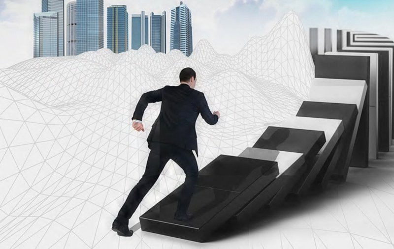 Harnessing the workforce mobility revolution