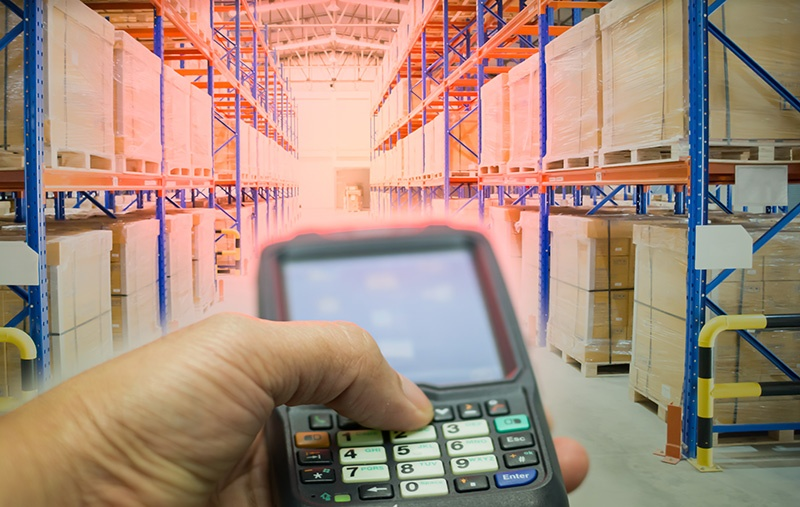 How can a retail supply and demand chain thrive in a disruptive environment?