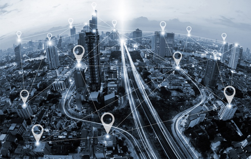 IoT: what to expect when we connect