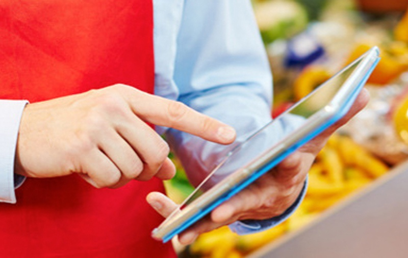 Is it time to move to mPOS?