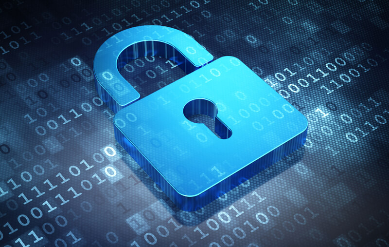 Merchants need network security solutions