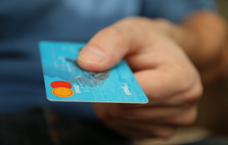 Mobile payments: opportunities are now realities