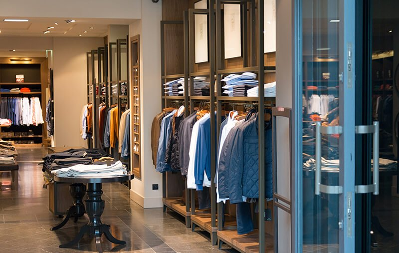 Omni-channel customer experience gets enriched with RFID