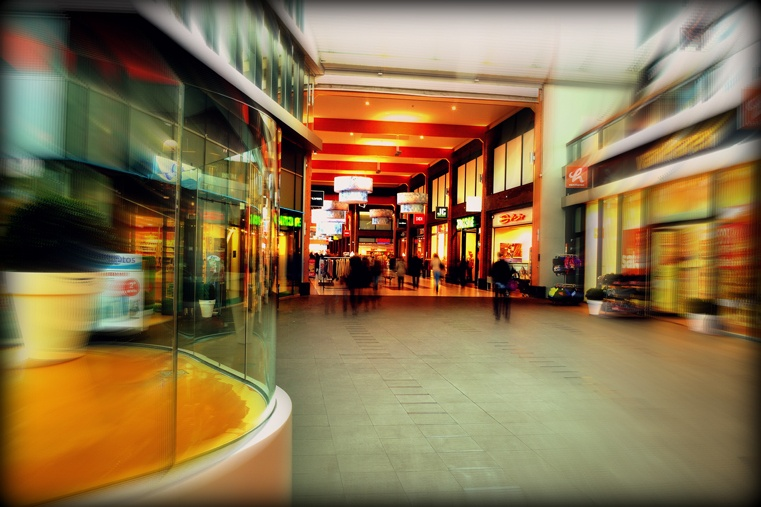 Omni-channel: five steps to capitalise on the opportunity