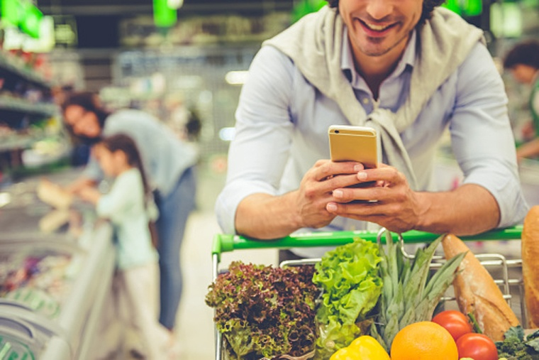 The future is now: the five keys to success in the new era of retail