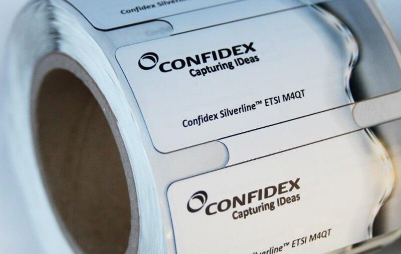 Tips for RFID Smart Label Printing/Encoding
