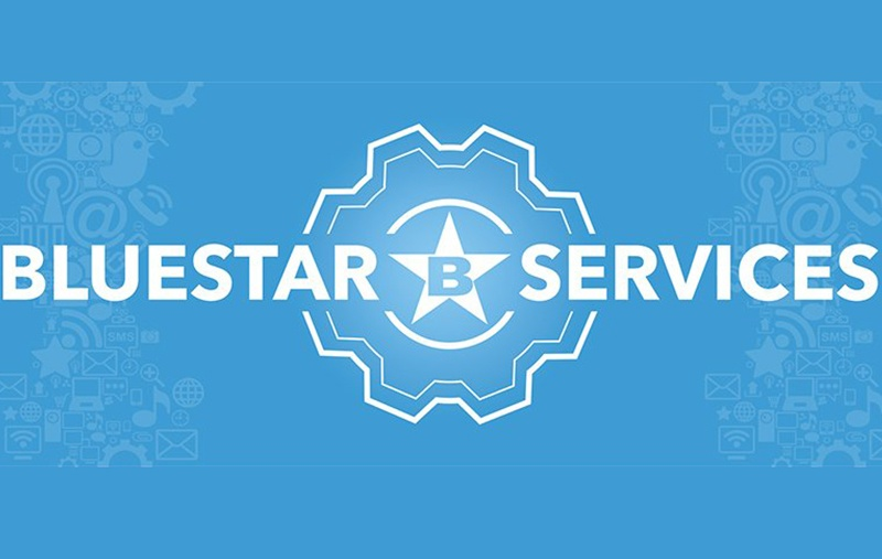 Use BlueStar services to grow your business