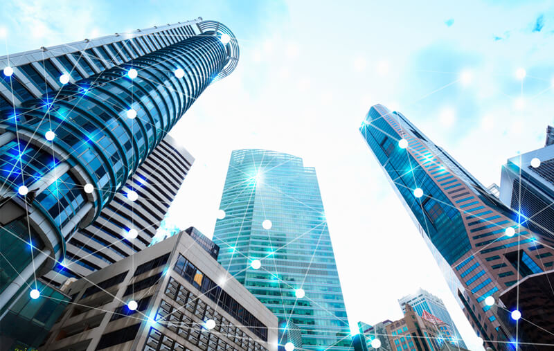 What is a smart city, and why should I care?