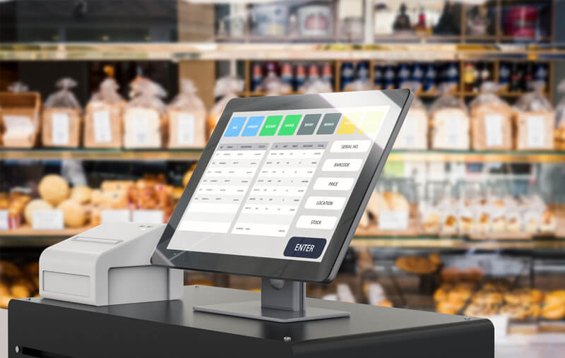 What were the top PoS trends in the last year?