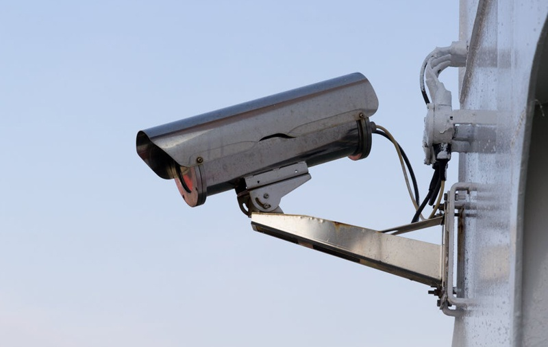 Why Advanced Visual Security is a Critical First Line of Defense